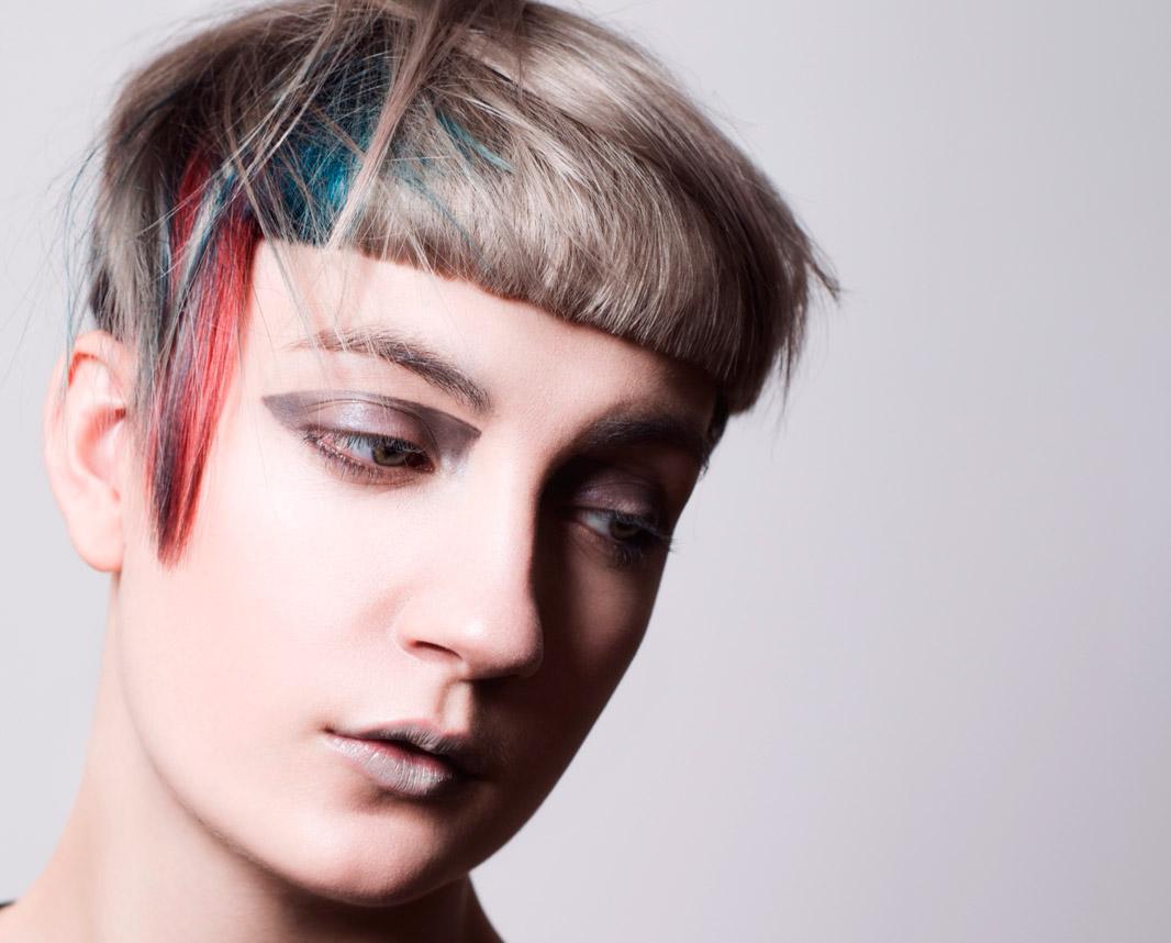Hair Style Design: Zanders Hair Design